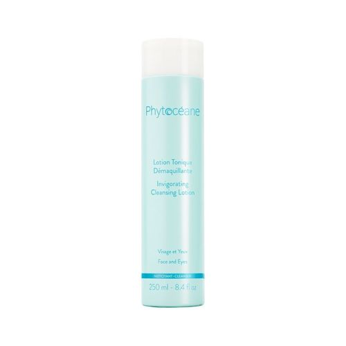 Phytocéane Invigorating Cleansing Lotion, kasvovesi 250 ml