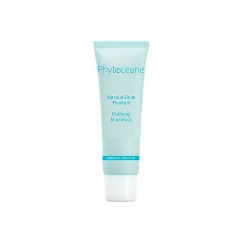 Phytocéane Purifying Mud-Mask, puhdistava savinaamio 50 ml