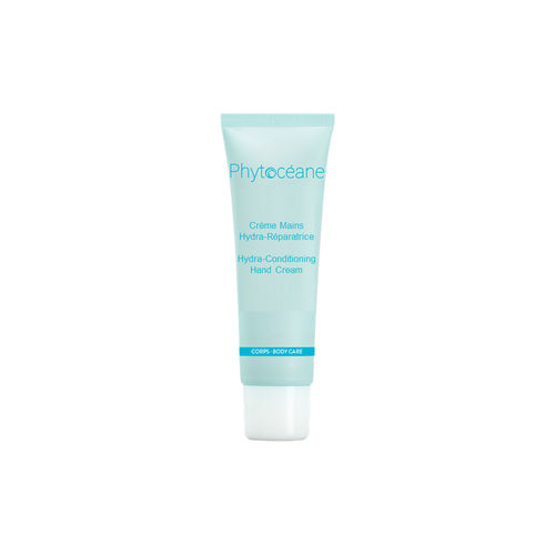 Phytocéane Hydra-Conditioning Hand Cream, käsivoide 50 ml