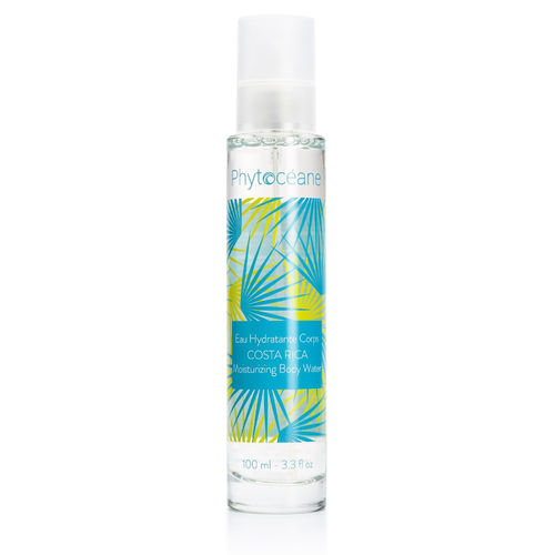 Phytocéane Costa Rica Body Water, vartalovesi 100 ml