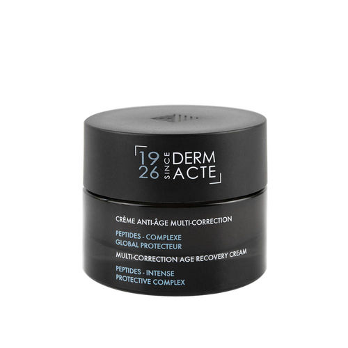 Derm Acte Multi-Correction Age Recovery Cream, korjaava tehovoide 50 ml